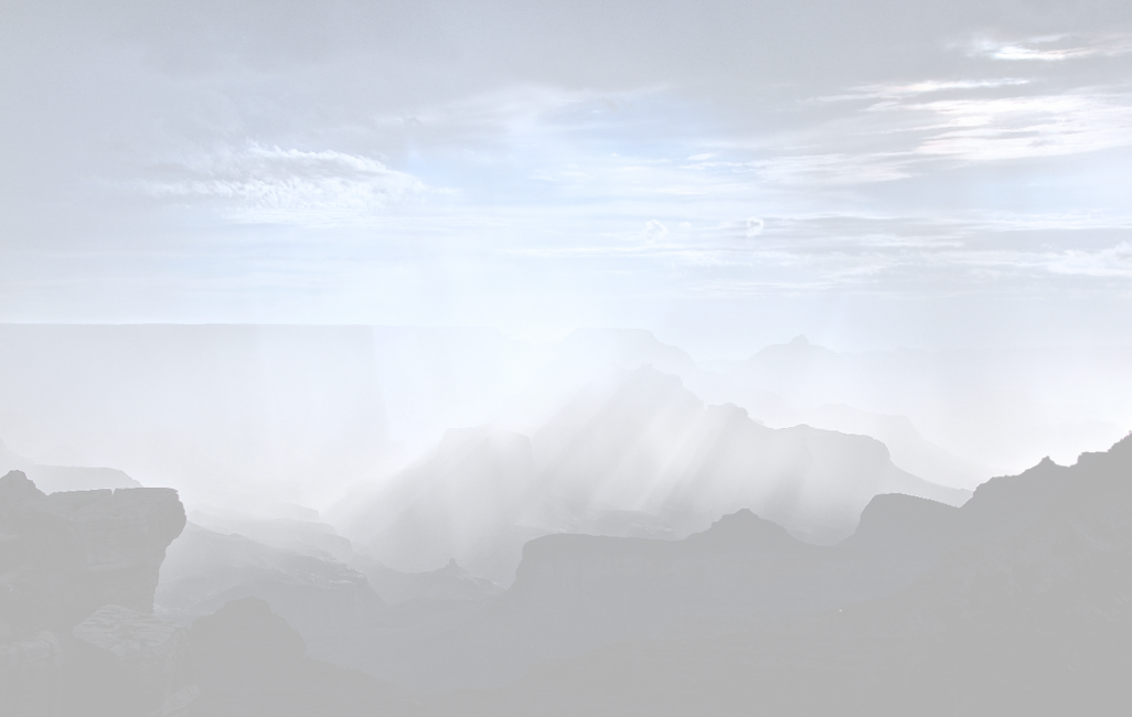 Grand Canyon Sonnenaufgang2.jpg